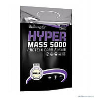 BioTech Hyper Mass 5000 4000 грамм Гейнер
