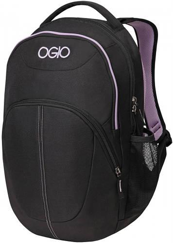 """Женский рюкзак с отделом для ноутбука 15,6"""" OGIO Rebellious, 111084.334"""