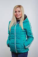 Женская спортивная курточка , фото 1