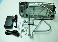 Аккумулятор LiFePo4 48V 10Ah