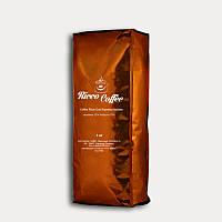 Зерновой кофе Ricco Coffee Gold Espresso Italiano в пачках