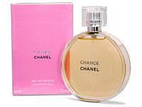 Туалетная вода Chanel Chance EDT 100 ml