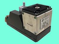 Генератор СВЧ 5,6-8,3 ГГц
