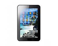 """Планшет Neoi 603. Экран 7"""". 3G. Качественный планшет на гарантии. 1 Гб. Интернет магазин планшетов.Код:КТМТ146"""