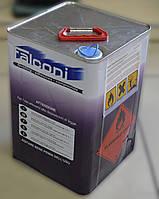 Клей для обуви наирит Falconi polychloroprene 13кг Италия