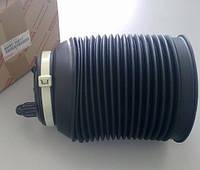 Подушка пневматическая   пневмобаллон Toyota Prado 120 / Lexus GX470 48090-35011