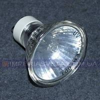 Лампочка галогенная FERON с стеклом LUX-320062