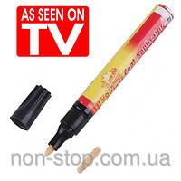 Fix it pro купить, карандаш для царапин купить, карандаш для удаления царапин купить, удаление царапин на машине купить, fixitpro купить, fix it pro,