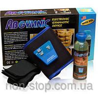 Абджимник, abgymnic, abgymnic отзывы, супер abgymnic, пояс abgymnic, Abgymnic, Ab gymnic, Abgymnic belt, Abgymnik, пояс для похудения, миостимулятор,