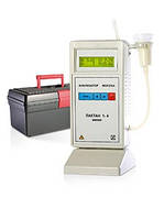 Анализатор качества молока Лактан 1-4 М исп. Мини