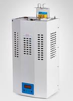 Нормализатор (стабилизатор) напряжения однофазный SHTEEL, 220 В +/- 1,5%