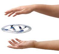 Игрушка Летающая тарелка UFO