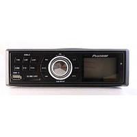 Автомагнитола Pioneer A-622 USB+SD+FM