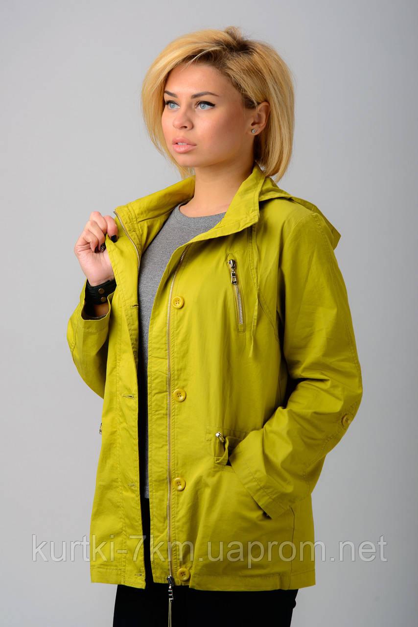 Купить Куртки Ветровки Женские Дешевые