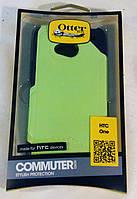 Чехол для телефона HTC one