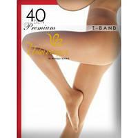 Колготы Интуиция T-Band 40 premium