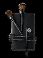 Коллекция профессиональных кистей для макияжа Mary Kay® (Мери Кей)