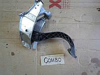 Датчик педали сцепления Опель Комбо Opel Combo 2006