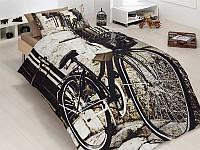 Комплект бамбуковой постели Bike