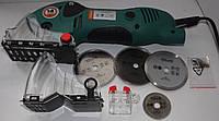 Sturm циркулярная дисковая пила (роторайзер) CS5045MS