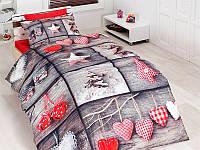 Комплект бамбуковой постели In Love