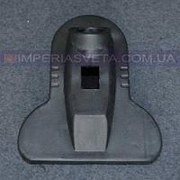 Основание для осветительного прибора IMPERIA на настольную лампу прещепка LUX-402121