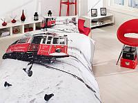 Комплект бамбуковой постели Istanbul