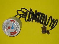 Термоманометр Beretta Smart