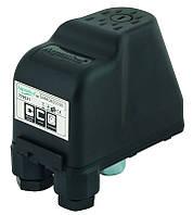 Реле давления 1,5 кВт Aquatica 779531