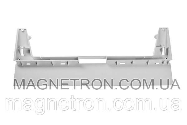 Крепление крышки для ящика духовки плиты Indesit C00117492, фото 2