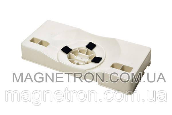 Поддон для сбора конденсата для холодильника Samsung DA97-11183B, фото 2