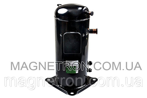 Компрессор кондиционера 42-56 LG ARA055NAB TBZ35436901, R-410A, фото 2