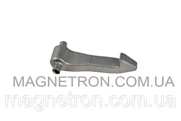Крючок двери для стиральной машины Samsung DC66-00519A, фото 2