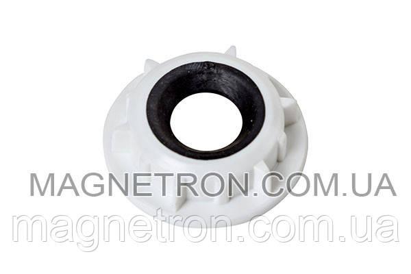 Установочное кольцо внешней верхней крыльчатки посудомоечной машины Ariston, Indesit, Kaizer C00144315.