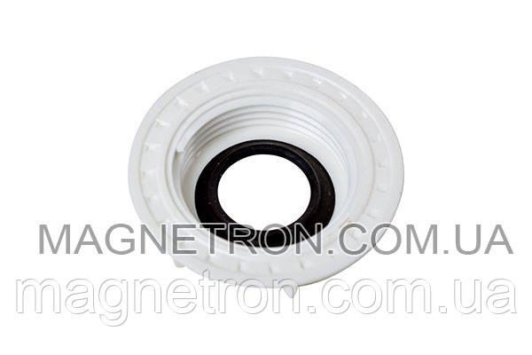 Установочное кольцо внешней верхней крыльчатки посудомоечной машины Ariston, Indesit, Kaizer C00144315., фото 2