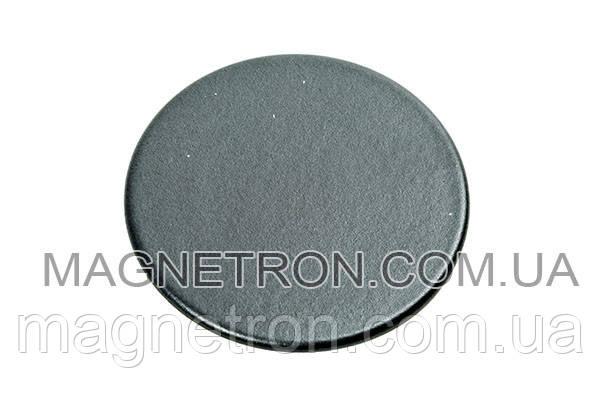 Крышка рассекателя на конфорку для газовой плиты Gorenje 222615, фото 2