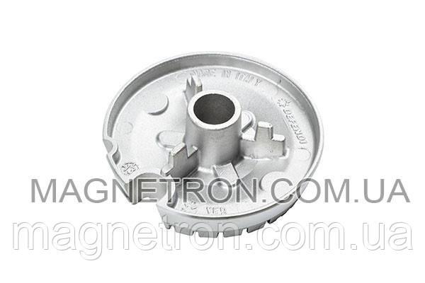 Горелка - рассекатель для газовой плиты Gorenje 222617, фото 2