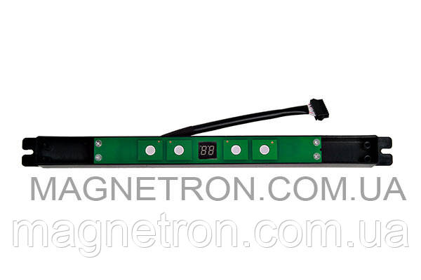 Блок управления сенсорный для вытяжки Pyramida HEE, HES, HEF22 31320032