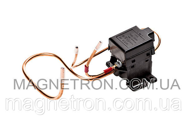 Клапан для распределения фреона Samsung R134a/R600а DA97-01156C, фото 2