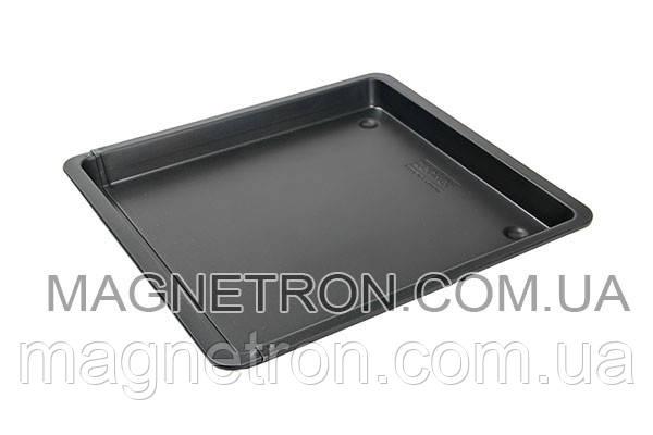 Противень металлический для духовок Electrolux 9029792752, фото 2