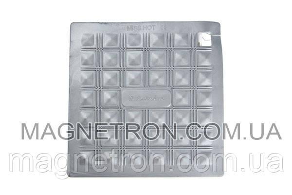 Подставка под горячее - силиконовый термоковрик Electrolux 9029792810, фото 2