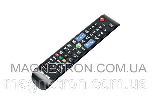 Пульт для телевизора Samsung AA59-00581A, фото 2