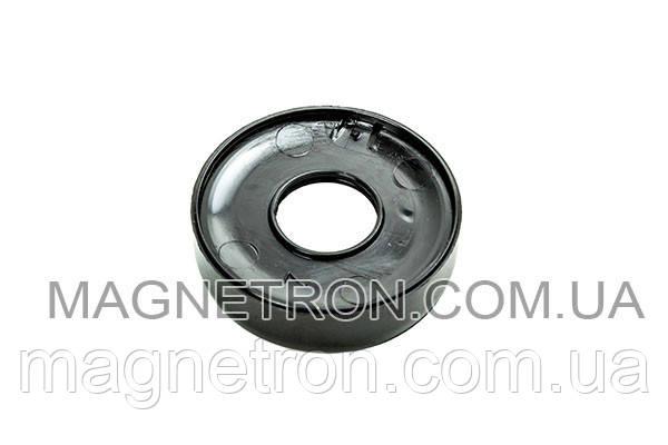 Лимб (диск) ручки регулировки конфорки для электроплиты Indesit C00111342, фото 2