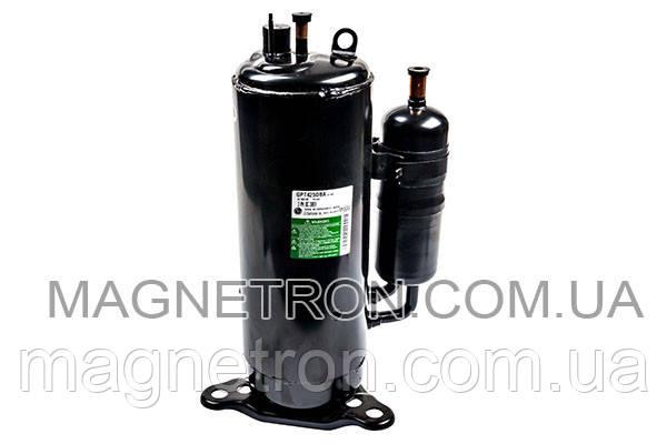 Компрессор для кондиционера 36 LG GPT425DBA TBZ34636501, R-410A, фото 2