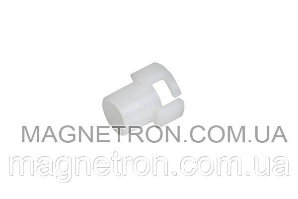Фиксатор кнопки таймера для стиральной машины Whirlpool 481241458307, фото 2