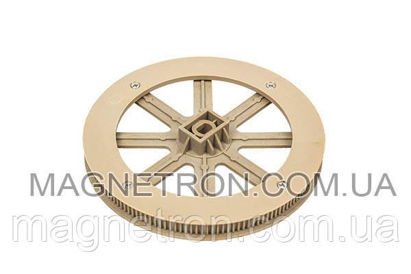Шкив для хлебопечки Moulinex OW3000 SS-185953, фото 2
