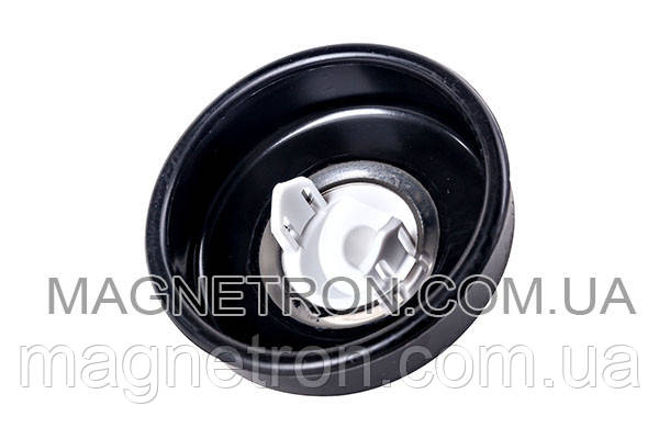 Скребок крюка для теста кухоного комбайна Bosch 621926, фото 2