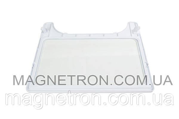 Полка средняя для холодильника Samsung DA67-02109A, фото 2