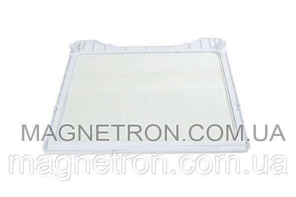 Полка верхняя для холодильника Samsung DA67-01694A, фото 2
