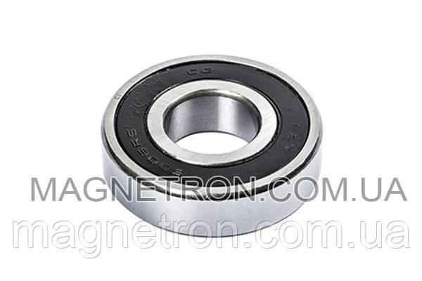 Универсальный подшипник для стиральной машины 6306-2RS FLT, фото 2